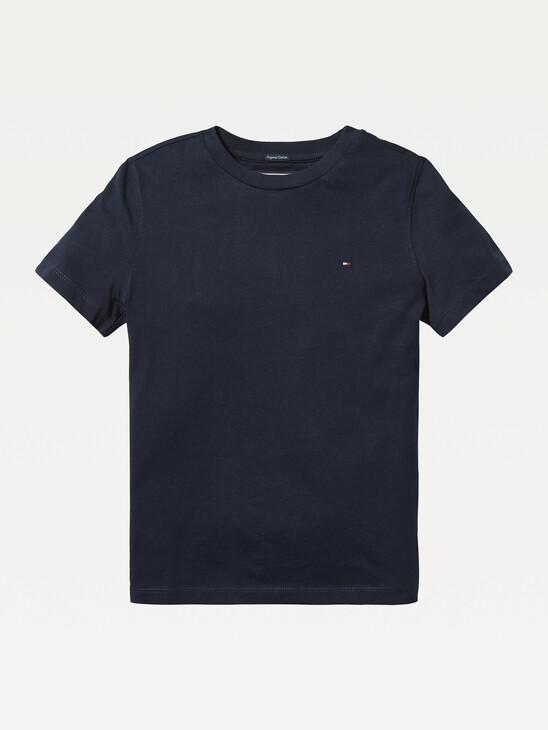 TH Kids Basic T-Shirt