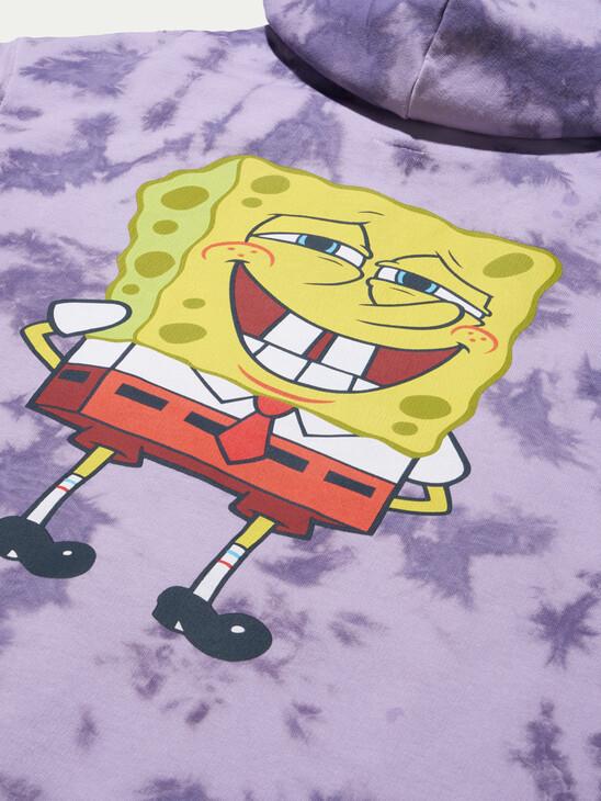 Tommy Jeans X Spongebob Squarepants Unisex Hoody