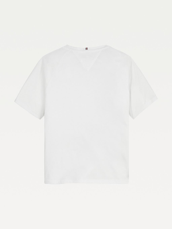 Heart Flag T-Shirt