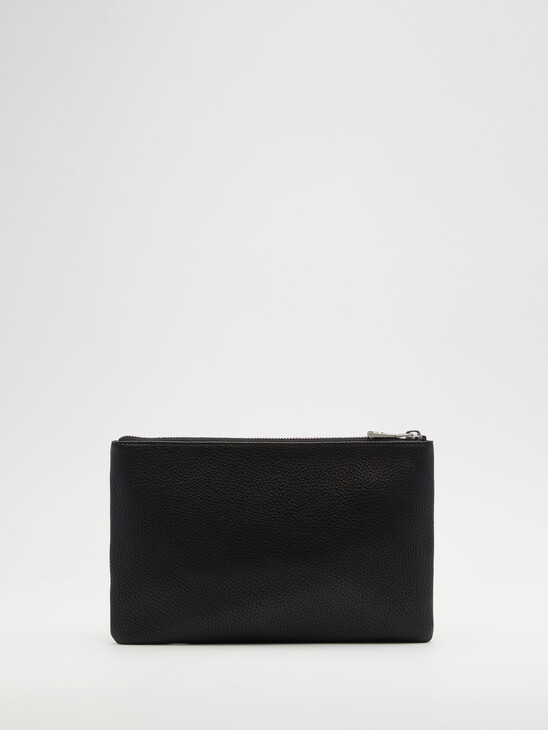 DOWNTOWN NEW POUCH