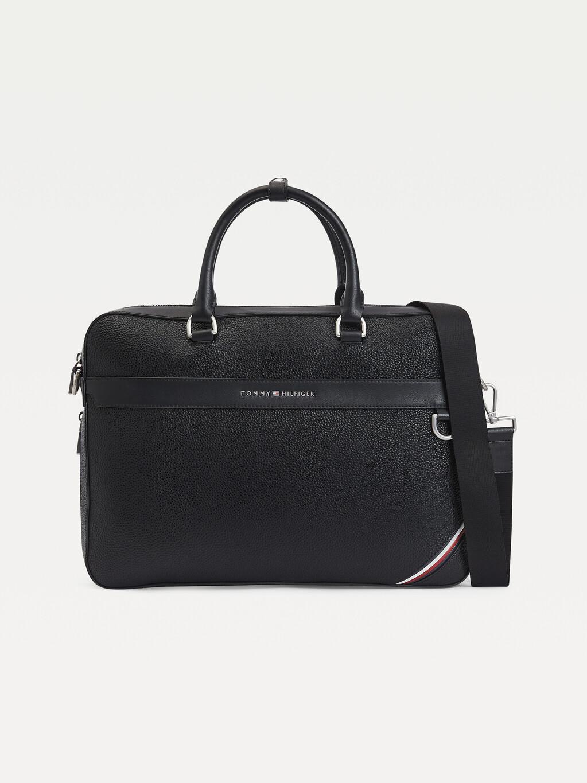 Downtown Computer Bag