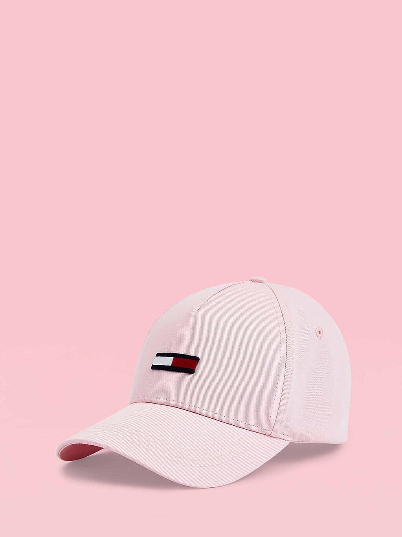 Pastel Cap