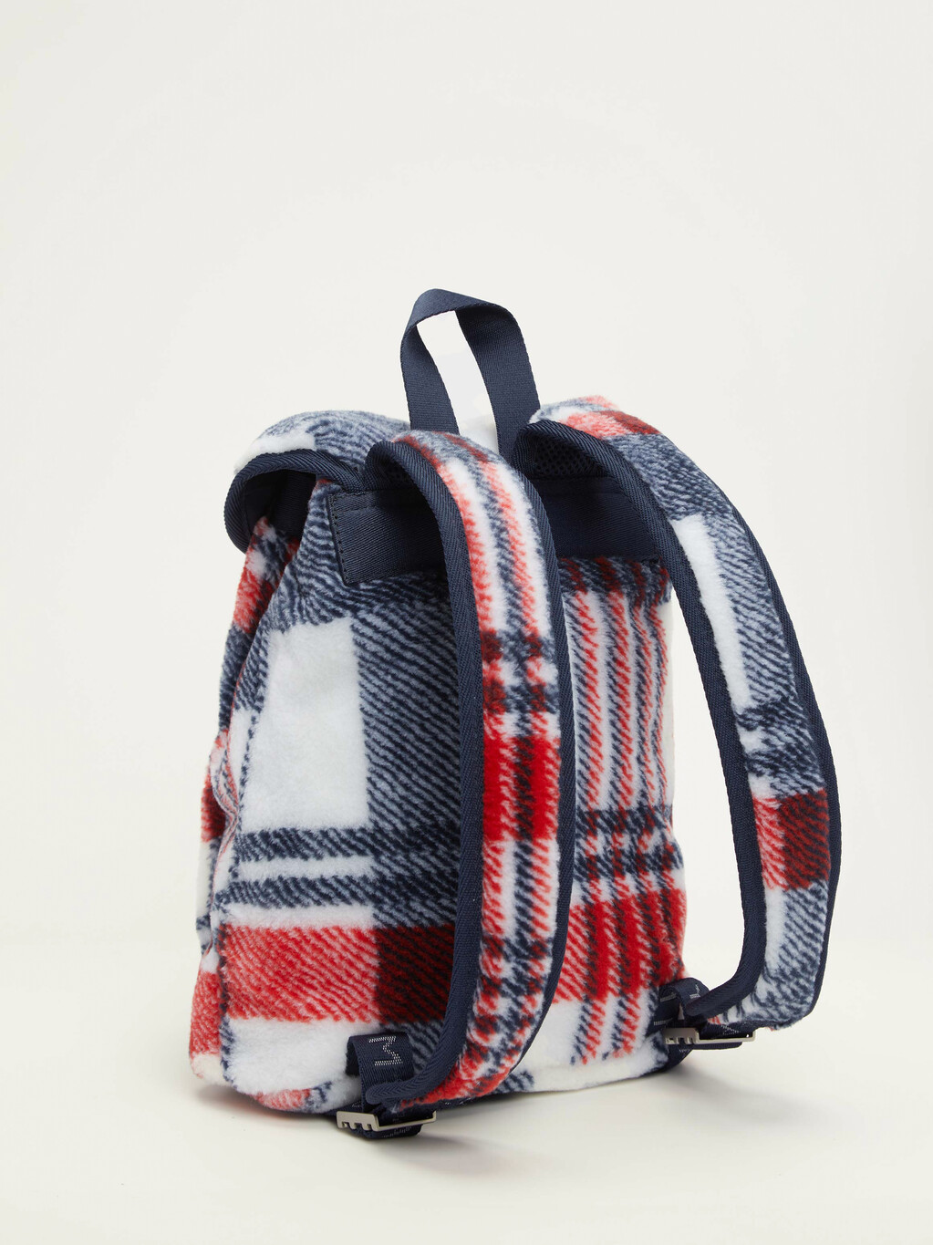 HERITAGE CHECK BACKPACK