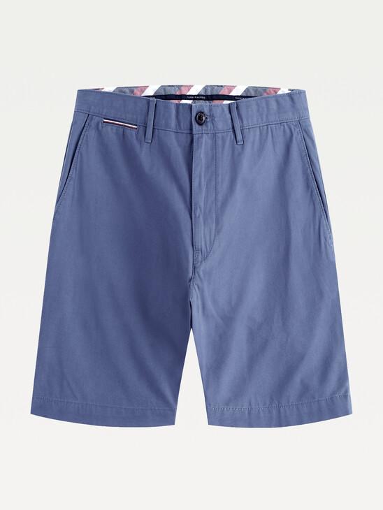 Brooklyn Lightweight Shorts