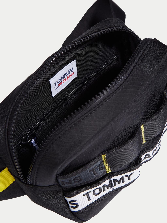 TJ Tech Bum Bag