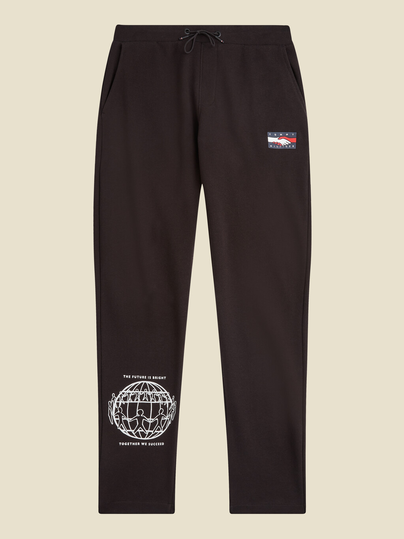Earth Day Sweat Pants