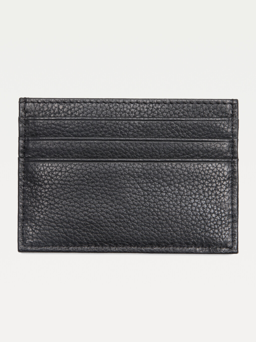 Core Card Holder