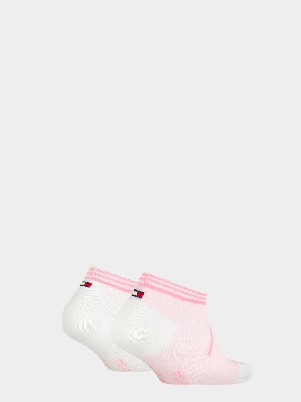 2-Pack  Sneaker Socks