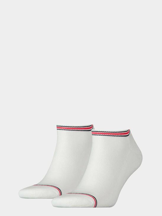 Iconic Sports Sneaker Socks