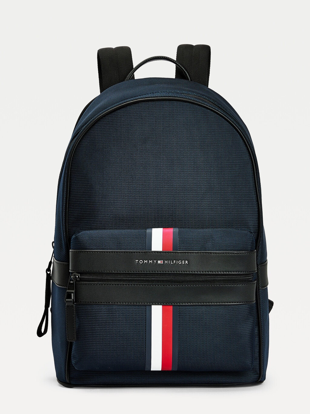 Signature Tape Backpack
