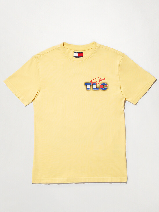Tommy Revisited TLC T-Shirt