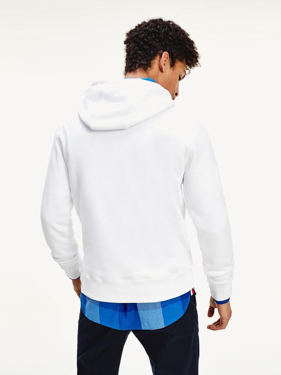TH Flex Fleece Hoody