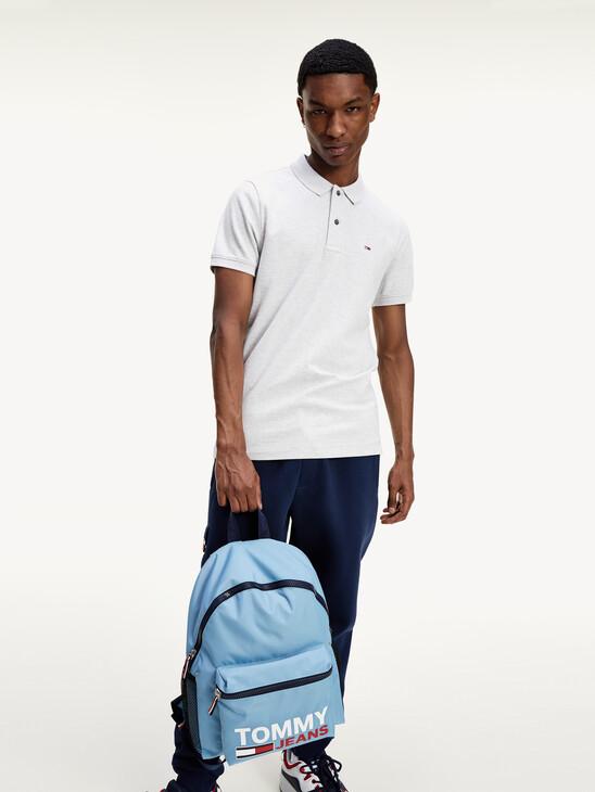 Classics Slim Fit Stretch Polo