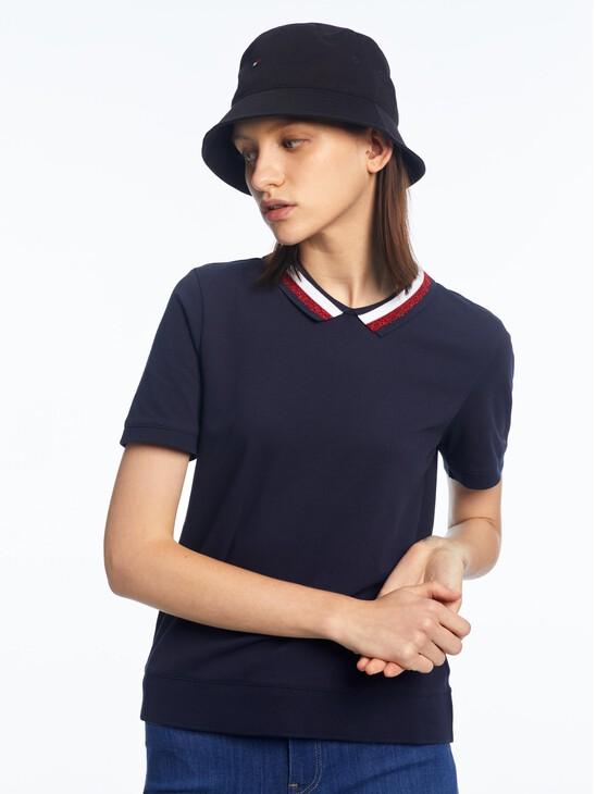 CLASSIC FAG BUCKET HAT