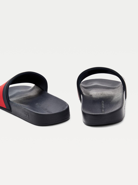 Essential Slides