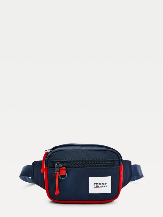 Urban Colour Pop Bum Bag