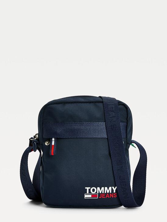 Campus Reporter Bag