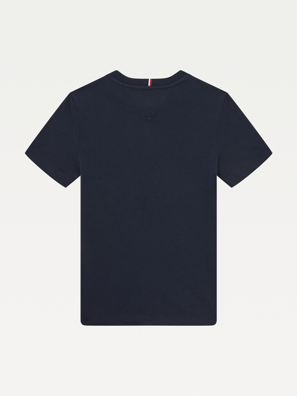 Unisex Baby Script Logo T-Shirt