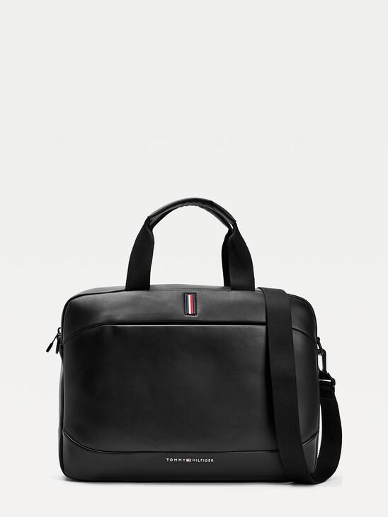Metro Slim Computer Bag