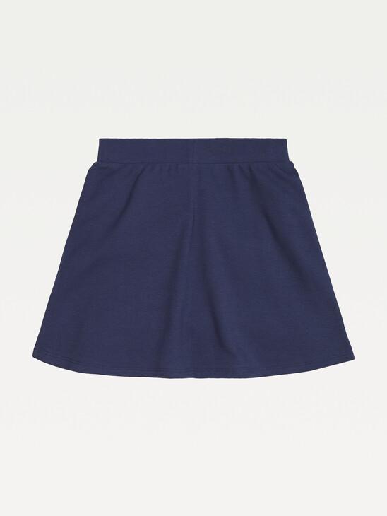 Essential Skater Skirt