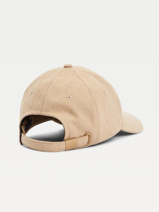 Uptown Cap