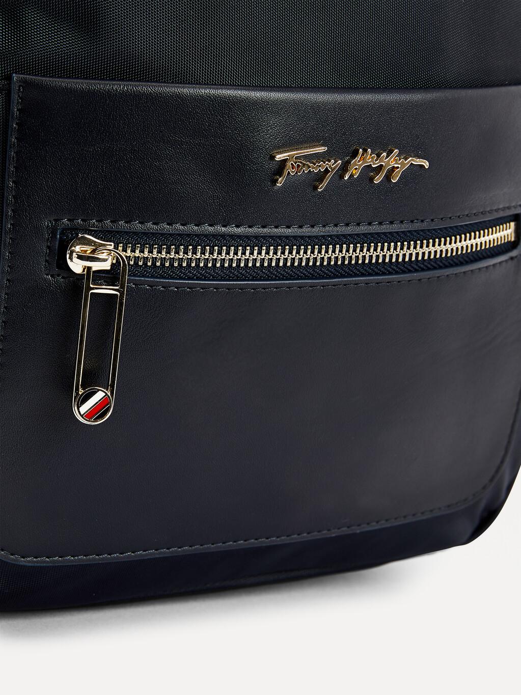 Fresh Signature Backpack