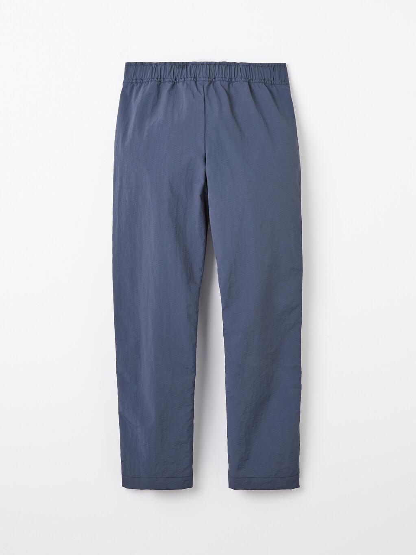 Reflective Windbreaker Trousers