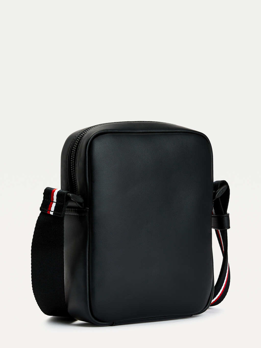 Commuter Small Reporter Bag