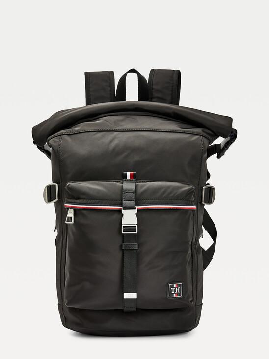 Urban Rolltop Backpack