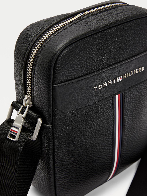 Downtown Reporter Bag