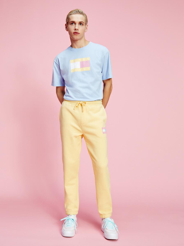 Pastel Flag T-Shirt