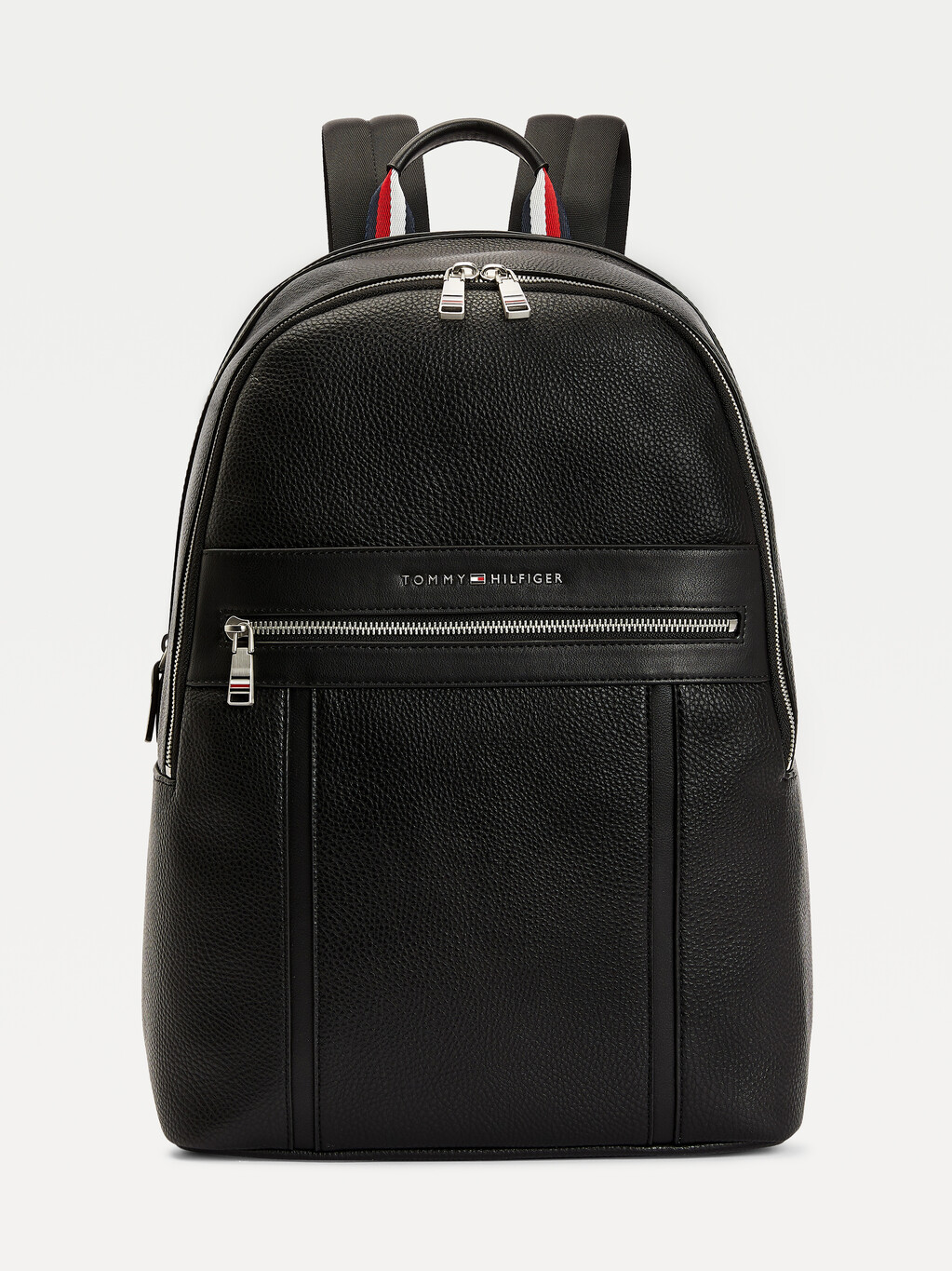 Downtown Backpack