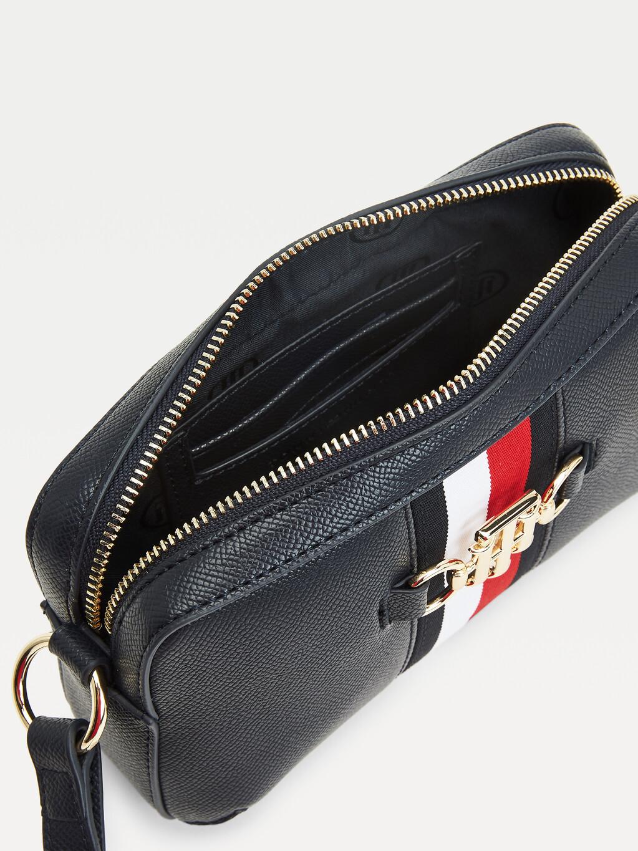 TH Club Signature Camera Bag