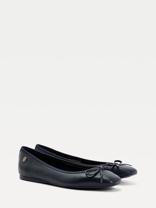 Essential Ballerina Shoes