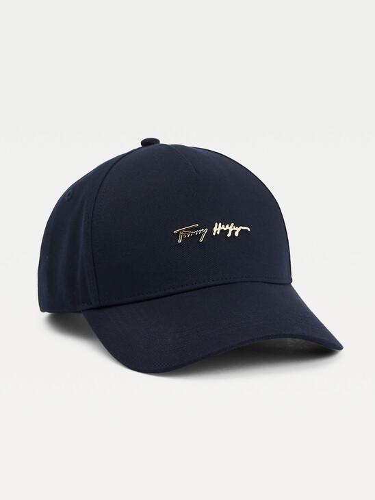 Fresh Signature Natural Dye Cap