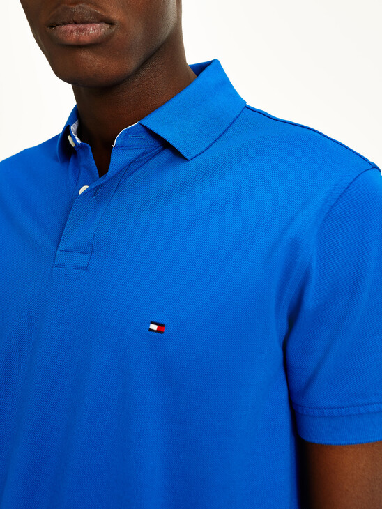 1985 Regular Fit Polo